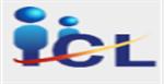 ICLIA-ICL Institute of Architecture