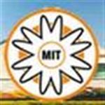 MIT-Modi Institute of Technology