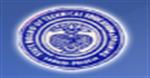 MAGRGP-Maharaja Ananda Gajapathi Raju Government Polytechnic