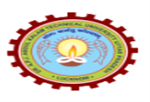 VCA-Vivekanand College Of Architecture