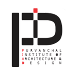 PIAD-Purvanchal Institute of Architecture And Design