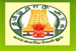 KNSKPC-Kalaivanar NSK Polytechnic College