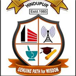 GPWH-Government Polytechnic for Women Hindupur