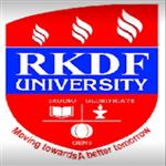 RKDFU-RKDF University