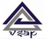 VSAP-Vaishnavi School of Architecture and Planning