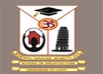 MNMJSA-Misrimal Navajee Munoth Jain School of Architecture