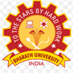 BIHER-Bharath Institute of Higher Education and Research