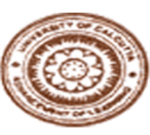 DJFTUC-Department of Jute and Fibre Technology University Of Calcutta