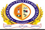 VPC-Venkatramana Polytechnic College