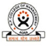 KPCM-K P College Of Management