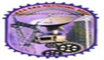 RNSP-R N Shetty Polytechnic Sirsi