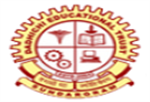 DCP-Dadhichi College Of Pharmacy
