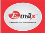 EMGI-E Max Group Of Institutions