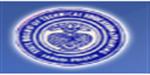 KNPW-Kamala Nehru Polytechnic For Women