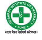 JIP-Jayawant Institute Of Pharmacy