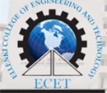 EIET-Elenki Institute Of Engineering And Technology