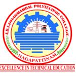 ADJDPC-A D J Dharmambal Polytechnic College