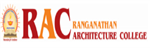 RAC-Ranganathan Architecture College