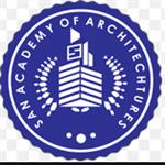 SANAA-SAN Academy of Architecture