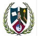 RVSSAD-RVS School of Architecture Dhidigul