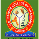 KDPCP-K D Pawar College Of Pharmacy