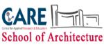CARESA-CARE School of Architecture
