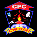 CPC-Cheran Polytechnic College