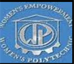 WPC-Womens Polytechnic College