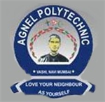 AP-Agnel Polytechnic