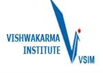 VSIM-Vishwakarma Sahajeevan Institute of Management