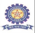 KPEC-K P Engineering College