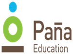 PL-Pana Learning