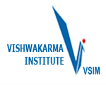 VSMSIBM-Vishwakarma Sahajeevan Madanbhai Sura Institute of Business Management