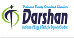 DIETDS-Darshan Institute Of Engineering and Technology For Diploma Studies
