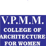 VPMMCAW-VPMM College of Architecture For Women