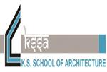 KSSA-KS School of Architecture