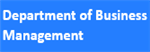 DBM-Department of Business Management