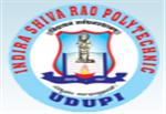 ISRP-Indira Shiva Rao Polytechnic