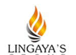 LIMT-Lingayas Institute of Management and Technology