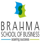 BSB-Brahma School Of Business