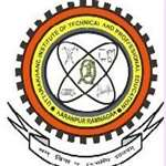 UITPE-Uttarakhand Institute Of Technical And Professional Education