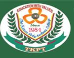 KPC-Karur Polytechnic College