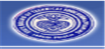 KKPIMS-K K Parekh Institute of Management Studies