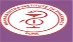 MIP-Maharashtra Institute Of Pharmacy Bramhapuri