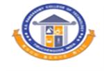 KSRIT-K S Rangasamy Institute Of Technology