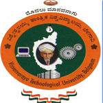 SAKLSGIT-School of Architecture Karnataka Law Societys Gogte Institute of Technology