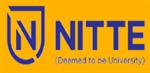 NIA-Nitte Institute of Architecture