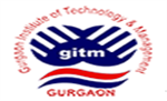 GCE-Gurgaon College of Engineering