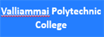 VPC-Valliammai Polytechnic College