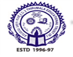 TESP-TES Polytechnic
